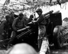 Normandy 1944 Collection 39