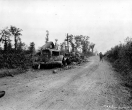 Normandy 1944 Collection 37