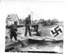 Normandy 1944 Collection 36