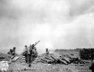 Normandy 1944 Collection 33