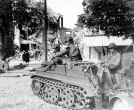 Normandy 1944 Collection 59