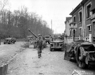 Normandy 1944 Collection 75