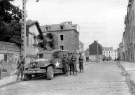 Normandy 1944 Collection 74
