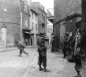 Normandy 1944 Collection 72