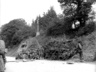 Normandy 1944 Collection 70