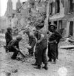Normandy 1944 Collection 65