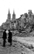 Normandy 1944 Collection 64