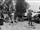 Normandy 1944 Collection 62