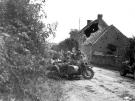 Normandy 1944 Collection 90