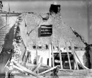Normandy 1944 Collection 80