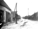 Normandy 1944 Collection 79