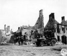 Normandy 1944 Collection 95