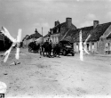 Normandy 1944 Collection 94