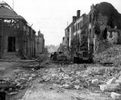 Normandy 1944 Collection 106