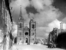 Normandy 1944 Collection 114