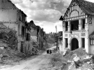 Normandy 1944 Collection 112