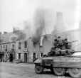 Normandy 1944 Collection 119