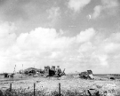 Normandy 1944 Collection 150