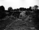 Normandy 1944 Collection 136