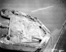 Normandy 1944 Collection 163