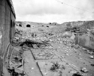 Normandy 1944 Collection 162