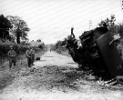 Normandy 1944 Collection 151