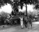 Normandy 1944 Collection 178