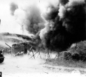 Normandy 1944 Collection 172