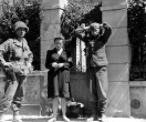 Normandy 1944 Collection 171