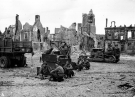 Normandy 1944 Collection 193