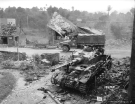 Normandy 1944 Collection 188
