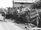 Normandy 1944 Collection 185