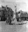 Normandy 1944 Collection 206