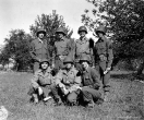 Normandy 1944 Collection 205