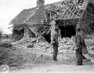 Normandy 1944 Collection 204