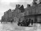 Normandy 1944 Collection 203