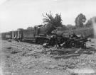 Normandy 1944 Collection 199