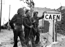 Normandy 1944 Collection 214