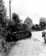 Normandy 1944 Collection 213