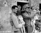 Normandy 1944 Collection 212