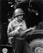 Normandy 1944 Collection 226