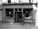 Normandy 1944 Collection 242