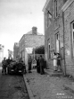 Normandy 1944 Collection 243