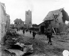 Normandy 1944 Collection 233