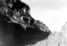 Normandy 1944 Collection 264