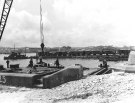 Normandy 1944 Collection 261