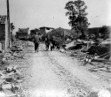 Normandy 1944 Collection 253