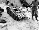 Normandy 1944 Collection 280