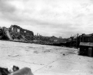 Normandy 1944 Collection 277