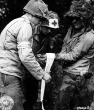 Normandy 1944 Collection 292